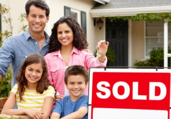 Home Buying Tips & Articles