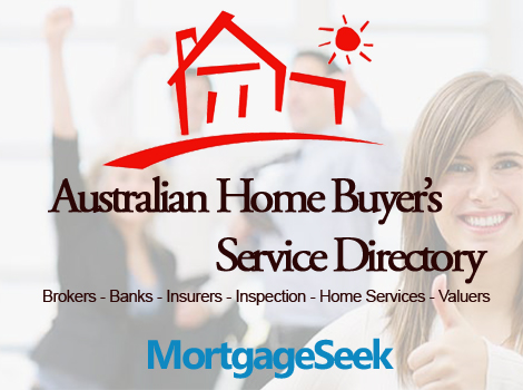 Australian Home Buyers Service Directory
