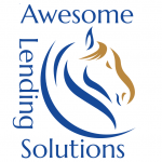 Awesome Lending Solutions & Home Loans
