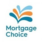 Mortgage Choice Cheltenham, Melbourne