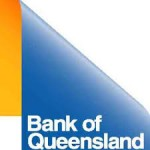 Bank of Queensland Limited