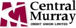Central Murray Credit Union Limited