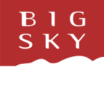 Big sky building society limited