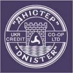 Dnister Ukrainian Credit Co-operative Limited