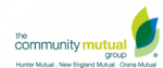 Community Mutual Ltd
