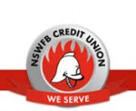 Fire Brigades Employees' Credit Union Limited