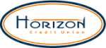 Horizon Credit Union Ltd