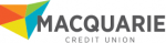 Macquarie credit union limited