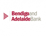 Bendigo and Adelaide Bank Limited