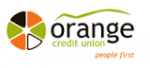 Orange Credit Union Limited