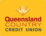 Queensland Country Credit Union Limited