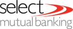 Select Credit Union Limited