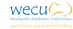 Woolworths Employees' Credit Union Limited