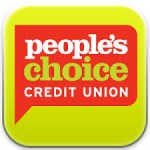 People's Choice Credit Union Ltd