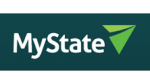 MyState Bank Limited
