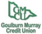 Goulburn Murray Credit Union Co-operative Limited