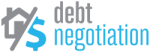 Debt Negotiation