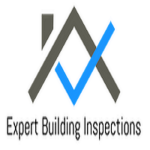 Sydney Building inspections