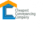 Cheapest Conveyancing Company
